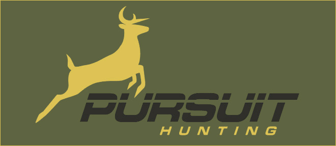 Pursuit Hunting